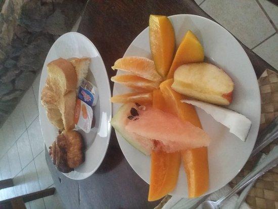 Manase, ซามัว: 20160928_082515_large.jpg