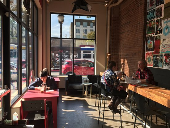 dogwood coffee bar minneapolis 3001 hennepin ave restaurant reviews phone number photos tripadvisor