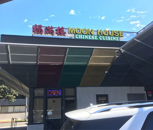 Moon house chinese cuisine los angeles menu prices for House prices in los angeles ca