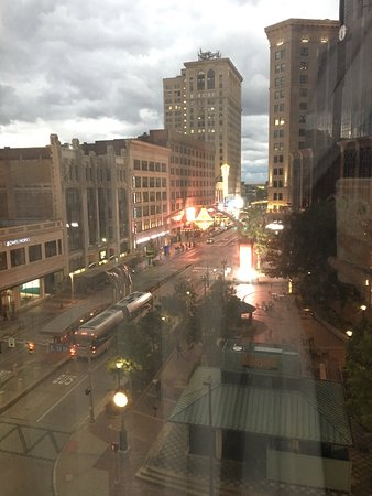 Wyndham Cleveland at Playhouse Square: photo0.jpg