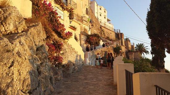 Florenza Residence Photo