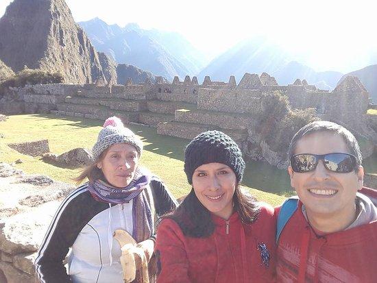 Región Cuzco, Perú: recuerdos.... inolvidables.