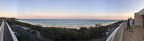 Sunshine Beach, Australia: photo0.jpg