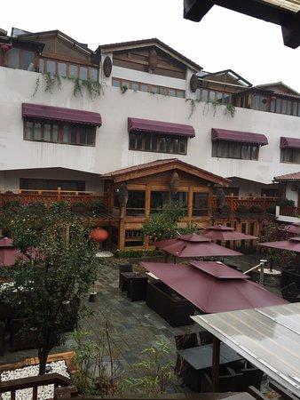 Garden Hotel Beijing And Luxury Elegant Red Wall Lovely Hostel Reviews Tbilisi Geia Tripadvisor Sets
