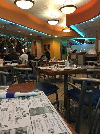 The 10 Best Restaurants Near La Quinta Inn Suites New Haven