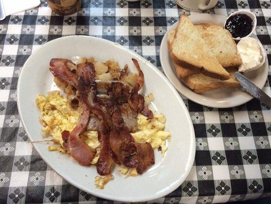 aunt rosie s restaurant diner long island city restaurant bewertungen telefonnummer fotos tripadvisor