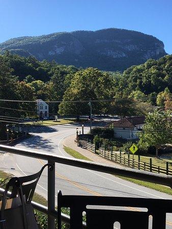 La Strada At Lake Lure Menu Prices Amp Restaurant Reviews