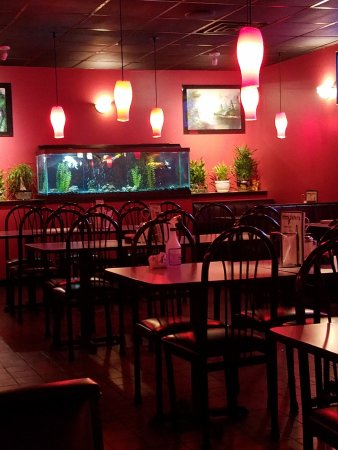AJs Oyster House, Fort Smith - Restaurant Reviews, Phone