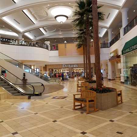 Restaurants At The Galleria Mall Ft Lauderdale Fl