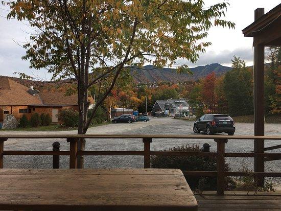 Killington, Vermont: photo2.jpg