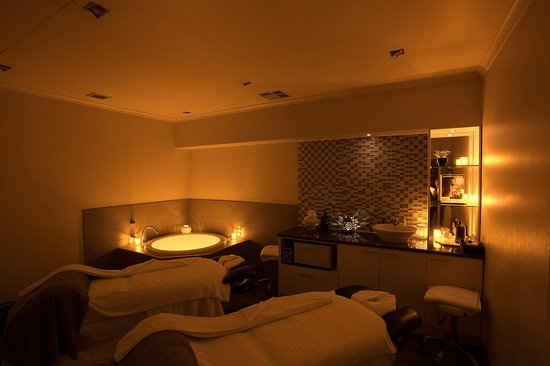 temple day spa couples suite picture of temple day spa unley