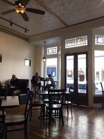 Snapdragon Pho Inc 57 Reviews 22 Of 106 Restaurants In Staunton