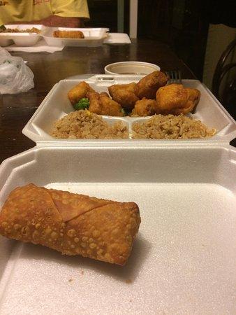 Chin's Restaurant : photo0.jpg