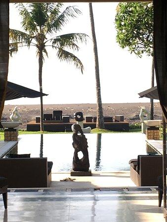 Villa Ylang Ylang Picture