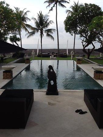Zdjęcie Villa Ylang Ylang