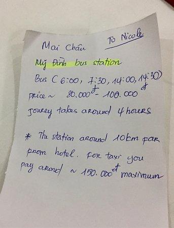 Hanoi Holiday Diamond Hotel: photo0.jpg