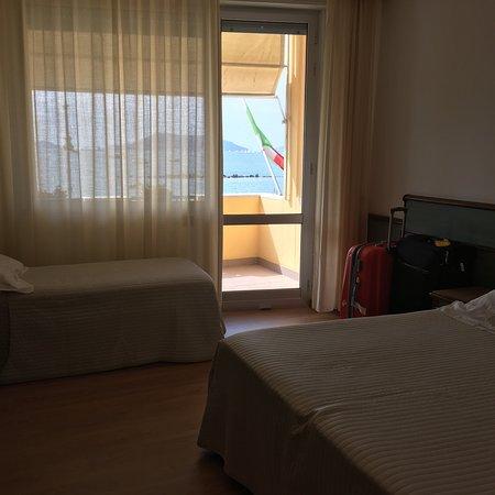 Hotel Florida Lerici: photo2.jpg