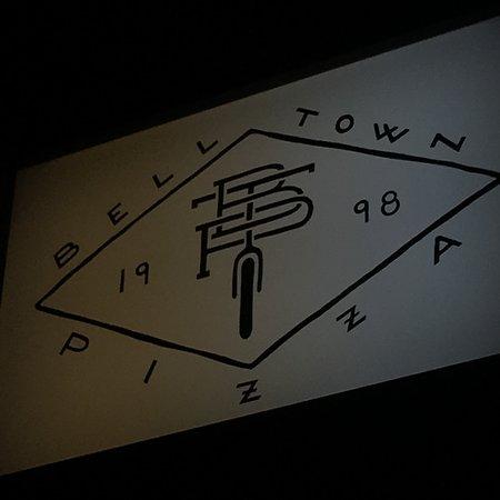 Belltown Pizza