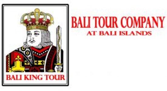 Bali King Tour