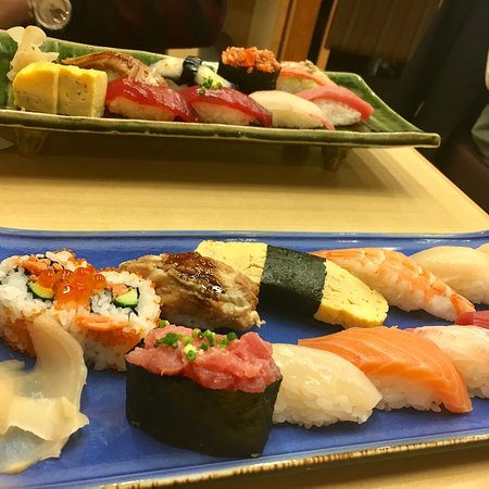 Tsukijisushisei: photo0.jpg
