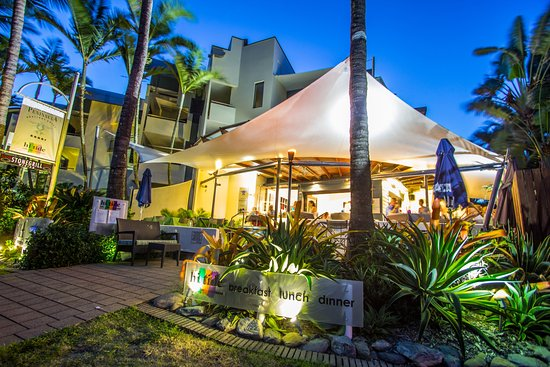 Peninsula boutique hotel updated 2017 prices reviews for Top boutique hotels queensland