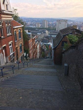 Liège, Bélgica: photo3.jpg