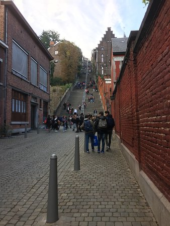 Liège, Bélgica: photo4.jpg