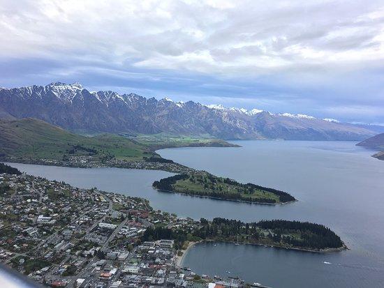 Queenstown, Nya Zeeland: photo0.jpg