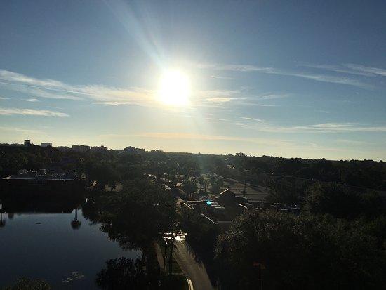 Comfort Inn Orlando/ Lake Buena Vista: photo0.jpg