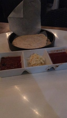 Photo of Mexican Restaurant Palmilla Restaurant at 39, Hermosa Beach, CA 90254, United States