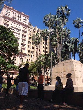 Free Walk POA: photo0.jpg