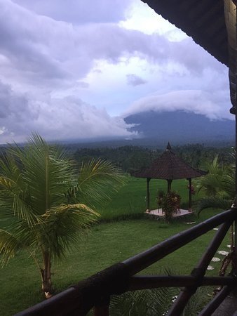 Great Mountain Views Villa Resort: photo0.jpg