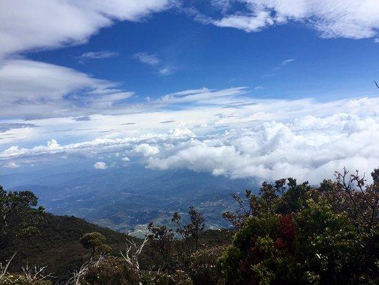 Kota Kinabalu District, มาเลเซีย: photo3.jpg