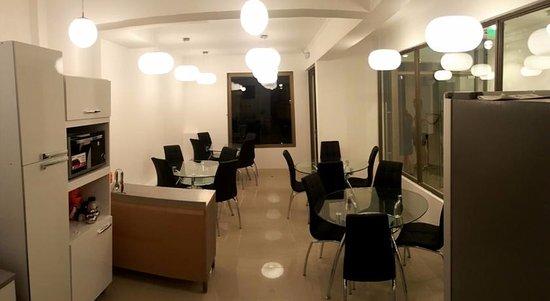 Hotel Nilkamar