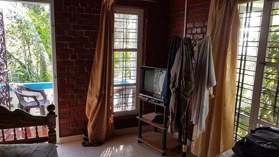 Nakshathra Inn: 20161009_081825_large.jpg