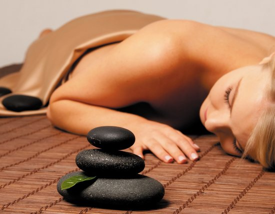 spa betekenis Port Macquarie