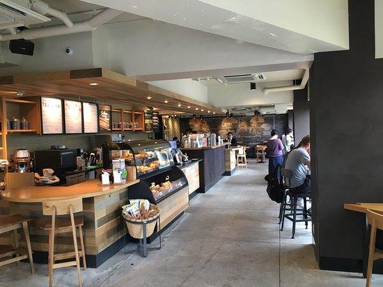 """Résultat de recherche d'images pour """"Kyoto Sanjo Starbucks"""""""