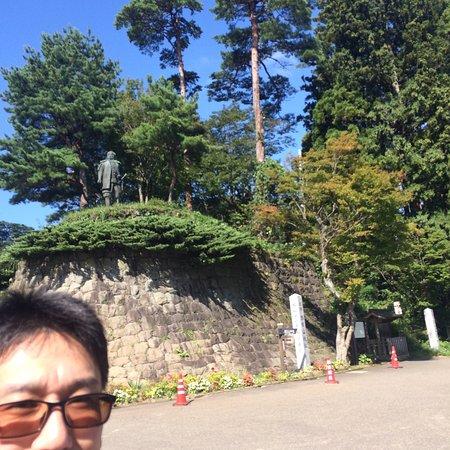 Joetsu, Япония: photo1.jpg