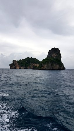Dive Asia - Day Trips and PADI Courses: C360_2016-10-09-14-25-36-223_large.jpg