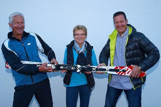 Rent&Sport Steinbach