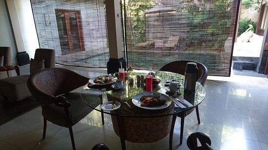 Disini Luxury Spa Villas: DSC_0381_large.jpg