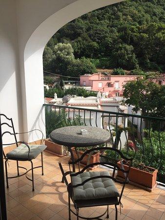 Hotel della Piccola Marina: photo9.jpg