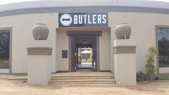 Butlers Restaurant and Event Venue: 20160927_111712_large.jpg