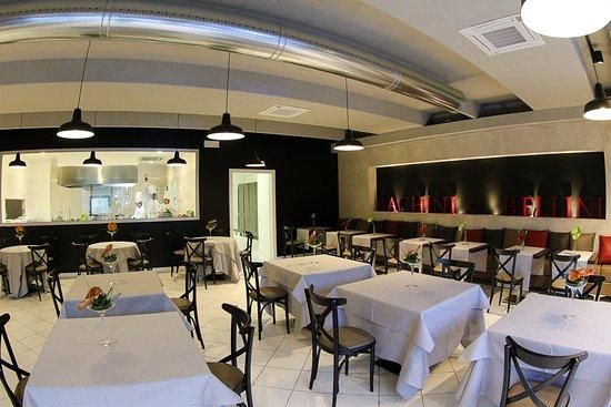 the food factory restaurant sala