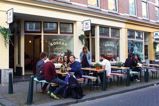 Zwaanshals 277A Rotterdam