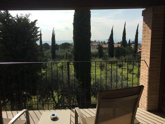 Relais agli Olivi: photo1.jpg