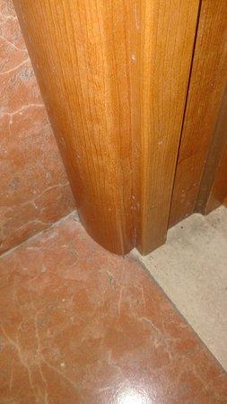 Hotel Stromboli: Non aprite quella porta 2.