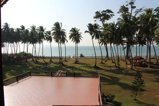 Sea Princess Beach Resort Port Blair