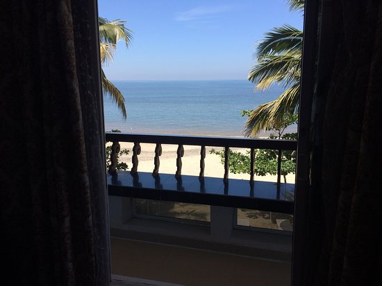 Palm Beach Resort: photo5.jpg