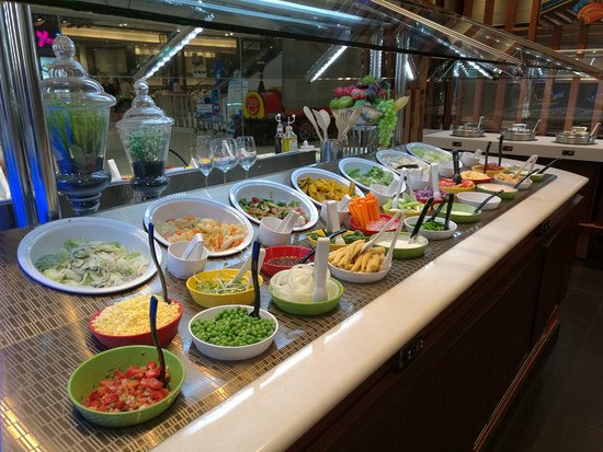 Nov 18, · Sizzler, Pattaya: See unbiased reviews of Sizzler, rated 4 of 5 on TripAdvisor and ranked #82 of 1, restaurants in Pattaya.4/4().